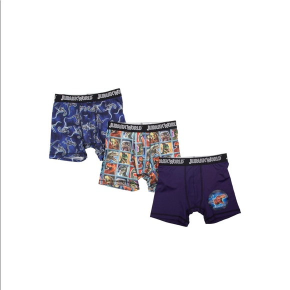 GAP KIDS BOYS UNDERWEAR BOXER BRIEFS SKULLS LOT OF 5 SIZE LARGE 10 NEW
